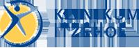 klinikum-itzehoe-logo