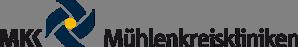 Logo_MKK