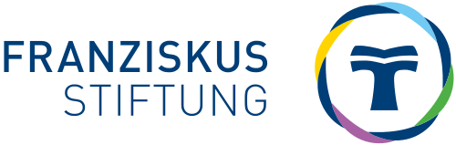 Logo_StFranziskus